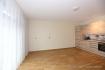 Izīrē dzīvokli, Dzīrnavu iela 41 - Attēls 4