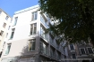 Apartment for sale, Stabu street 18B - Image 25