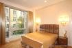 Apartment for sale, Stabu street 18B - Image 6