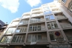Apartment for sale, Stabu street 18B - Image 19