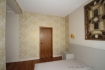 Apartment for sale, Stabu street 18B - Image 3