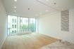 Apartment for sale, Stabu street 18B - Image 2