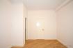 Apartment for sale, Stabu street 18B - Image 13