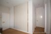 Apartment for sale, Stabu street 18B - Image 8