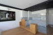 Apartment for sale, Stabu street 18B - Image 3
