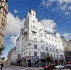 Apartment for sale, Ģertrūdes street 23 - Image 13