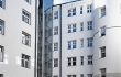 Apartment for sale, Ģertrūdes street 23 - Image 14