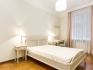 Apartment for sale, Ģertrūdes street 23 - Image 5