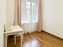 Apartment for sale, Ģertrūdes street 23 - Image 10