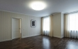 Apartment for sale, Akas street 8 - Image 5