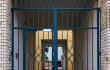 Izīrē dzīvokli, Sparģeļu iela 8 - Attēls 1