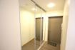 Izīrē dzīvokli, Skanstes iela 29a - Attēls 11