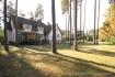 Pārdod māju, Skuju iela - Attēls 4