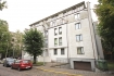 Apartment for rent, Ieroču street 14 - Image 11