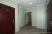 Apartment for rent, Ieroču street 14 - Image 9