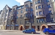 Apartment for sale, Ernesta Birznieka Upīša street 29 - Image 9
