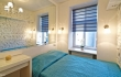 Apartment for sale, Ernesta Birznieka Upīša street 29 - Image 5