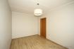 Izīrē dzīvokli, Slokas iela 130A/1 - Attēls 8