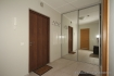 Apartment for rent, Slokas street 130A/1 - Image 9
