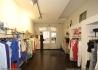 Pārdod tirdzniecības telpas, Martas iela - Attēls 5