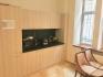 Apartment for sale, Blaumaņa street 21 - Image 3