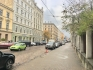 Apartment for sale, Blaumaņa street 21 - Image 12