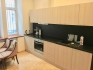 Apartment for sale, Blaumaņa street 21 - Image 2