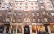 Izīrē dzīvokli, Tērbatas iela 6 - Attēls 15