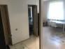 Izīrē dzīvokli, Barona iela 108 - Attēls 11