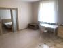 Izīrē dzīvokli, Barona iela 108 - Attēls 4