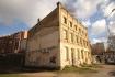 Pārdod namīpašumu, Maskavas iela - Attēls 5
