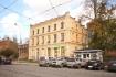Pārdod namīpašumu, Maskavas iela - Attēls 2