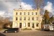 Pārdod namīpašumu, Maskavas iela - Attēls 3