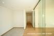 Pārdod dzīvokli, Dzintaru prospekts iela 36 - Attēls 1
