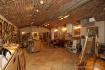 Pārdod tirdzniecības telpas, Merķeļa iela - Attēls 1