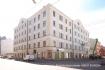 Продают квартиру, улица Tallinas 86 - Изображение 1