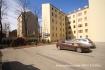 Продают квартиру, улица Tallinas 86 - Изображение 3