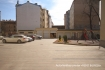 Продают квартиру, улица Tallinas 86 - Изображение 5