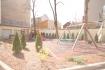 Продают квартиру, улица Tallinas 86 - Изображение 7