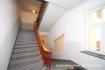 Продают квартиру, улица Tallinas 86 - Изображение 11