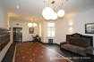 Продают квартиру, улица Tallinas 86 - Изображение 9