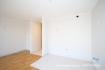 Продают квартиру, улица Tallinas 86 - Изображение 14