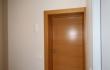 Продают квартиру, улица Tallinas 86 - Изображение 18