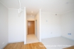 Продают квартиру, улица Tallinas 86 - Изображение 15