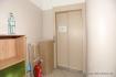 Retail premises for rent, Dzelzavas street - Image 6