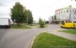 Retail premises for rent, Dzelzavas street - Image 9