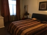 Apartment for rent, Stabu street 15 - Image 5