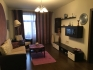 Apartment for rent, Stabu street 15 - Image 1