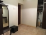 Apartment for rent, Stabu street 15 - Image 11