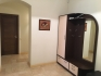 Apartment for rent, Stabu street 15 - Image 12